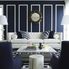 Navy Blue And Gray Living Room Ideas Best Wallpaper 2017 Contemporary Design