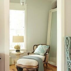Bathtub Chair For Baby Swivel Que Significa Coral Pendant Design Ideas