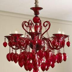 Tiles Design Living Room Photo Gallery Of Interior Designs For Rooms 'red Chianti' Chandelier - Neiman Marcus