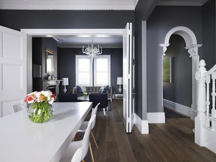 best kitchen pull down faucet island prices dark gray crown molding design ideas