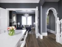 Interior design inspiration photos by Greg Natale.