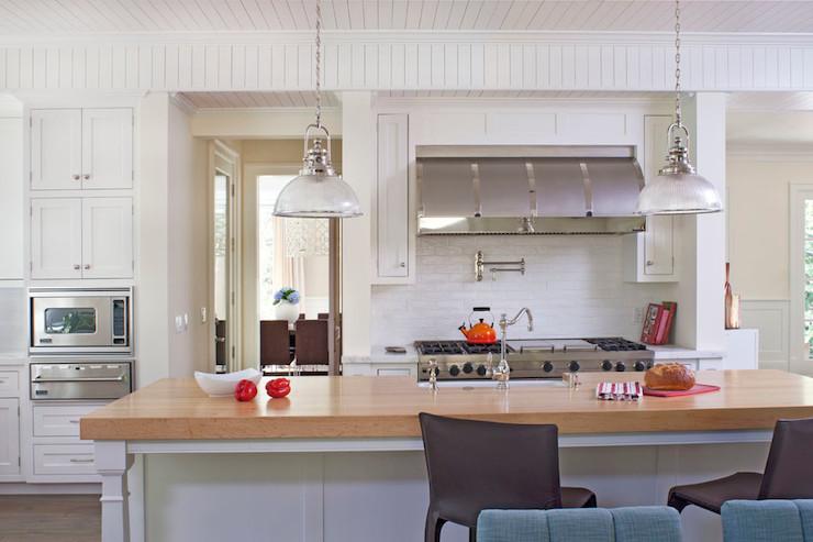 kitchen island hood and bath stores barrel - transitional jeneration ...