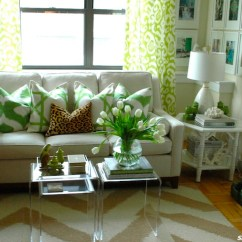 Leopard Decor For Living Room Corner Showcase Designs Ikat Window Panels - Eclectic Mythic Paint ...
