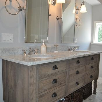 costco kitchen countertops gray table and chairs distressed wood design ideas