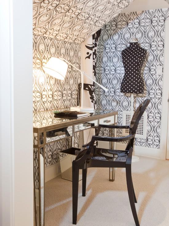 diy roman chair costco folding chairs quatrefoil waste basket design ideas