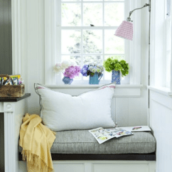 Beautiful Leather Corner Sofas Sofa Camas Tugo Kitchen Window Seat Design Ideas