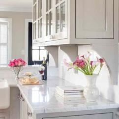 End Kitchen Cabinet Floor Runner Secret Cabinets Design Ideas Glass Front