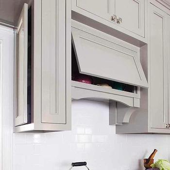 kitchen hood design unfinished island base white marble ideas cabinet