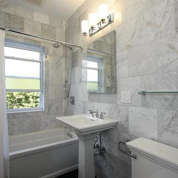 bathrooms bianco orion countertops