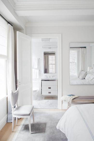 Floating Bathroom Vanity Contemporary Bedroom Philip