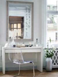 Ikea Tobias Chair Design Ideas