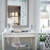 Ikea Tobias Chair - Design, decor, photos, pictures, ideas ...