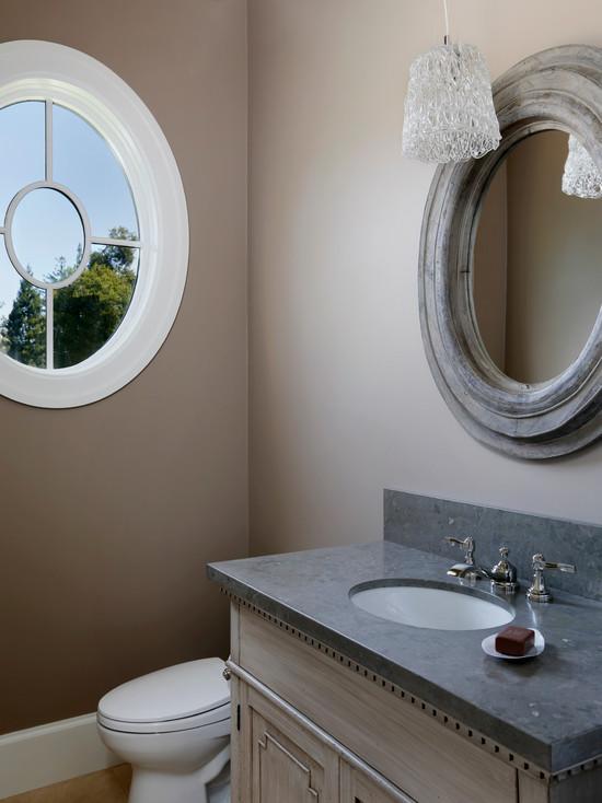 white bedroom vanity chair stair elevator gray round mirror design ideas