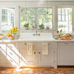 Living Room Sets Big Lots With Light Grey Couch Farmhouse Kitchen Cabinets - Country This Old ...