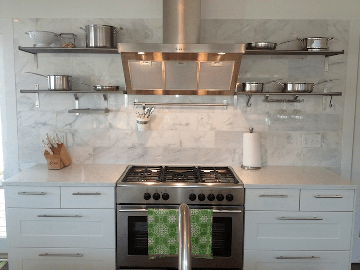 home depot kitchen sink faucet cabinet island ikea adel white cabinets design ideas