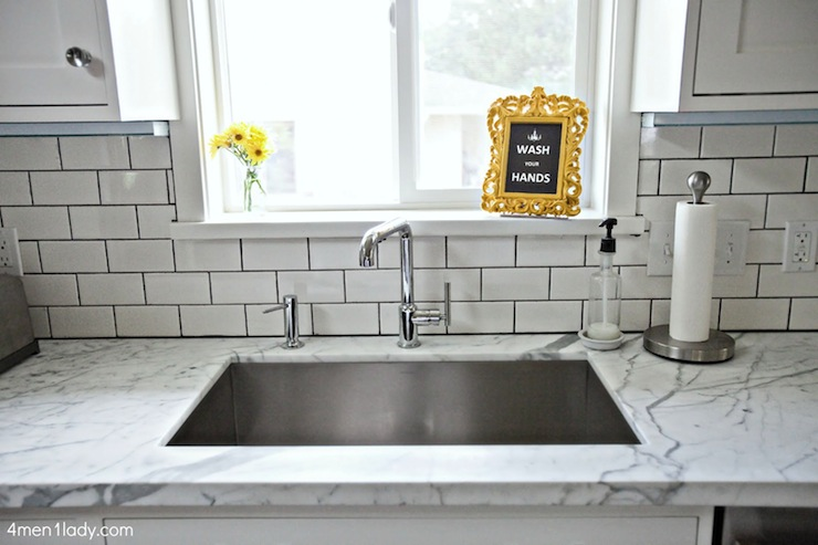 kohler purist kitchen faucet tiny kitchens design inspiration furniture ideas rh decorpad com