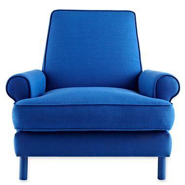 jcpenney desk chair baja beach chairs design by conran elder i