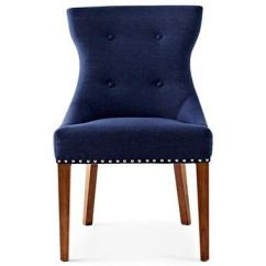Jonathan Adler Chair How To Make A Cardboard Happy Chic By Bleecker Armchair I Jcpenney