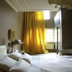 Cafe Curtains For Kitchen White Eyelet Floor Length Drapes Design Ideas