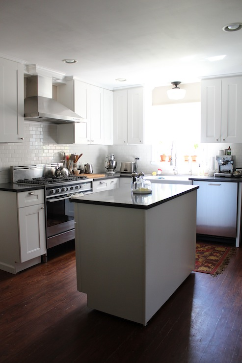 Martha Stewart Kitchen Cabinets Traditional Kitchen Glidden Picket Fence Handmaid Tale