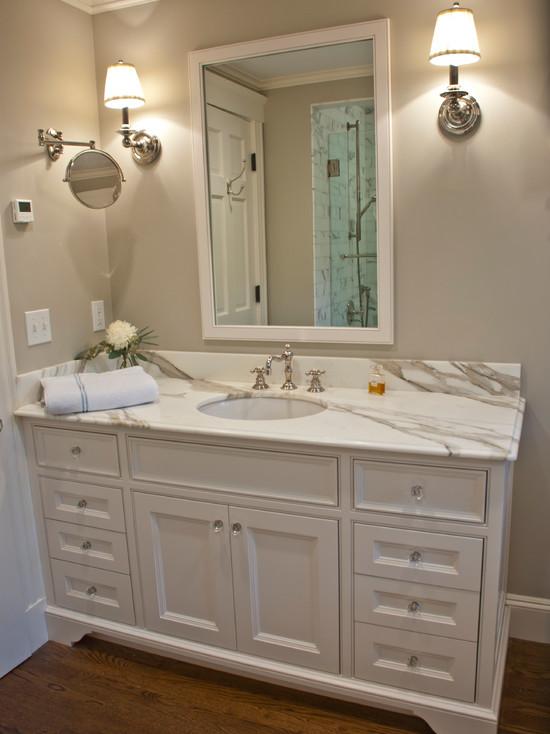 teal kitchen rugs cute benjamin moore revere pewter - bathroom ...