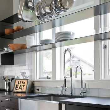 pull knobs for kitchen cabinets geeky gadgets shelf in front of window design ideas