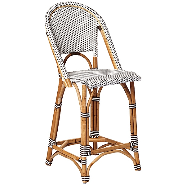 Paris Bistro Chairs