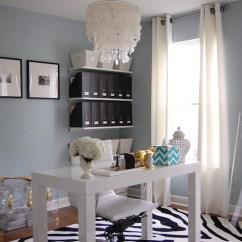 Z Gallerie Office Chair Baby Blue Spandex Covers Walmart Zebra Rug Design Ideas