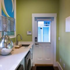 Moen Faucet Kitchen Islands Long And Narrow Laundry Room - Contemporary ...