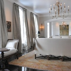 Blue Velvet Sofa Living Room Ideas Jennifer Taylor Tufted Bed Gray Silk Curtains Design