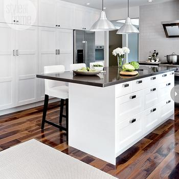 ikea kitchen counter hotels with in los angeles island design ideas