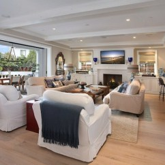 Arranging Furniture In Small Living Room With French Doors Pictures Of Light Gray Rooms Arrangement Ideas Traditional Brandon