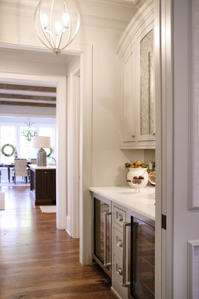 butlers pantry kitchen cabinets Butlers Pantry Cabinets Design Ideas