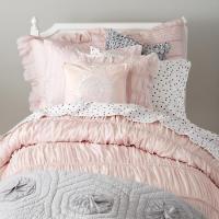 Antique Chic Bedding Set - The Land of Nod
