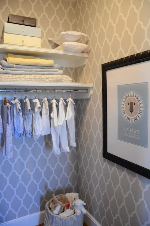 living room contemporary interiors black and white small design nursery closet - finnian's ...