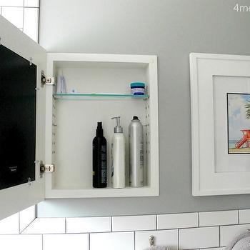 martha stewart kitchen towels cabinet pull out shelf paint gallery - benjamin moore half moon crest ...