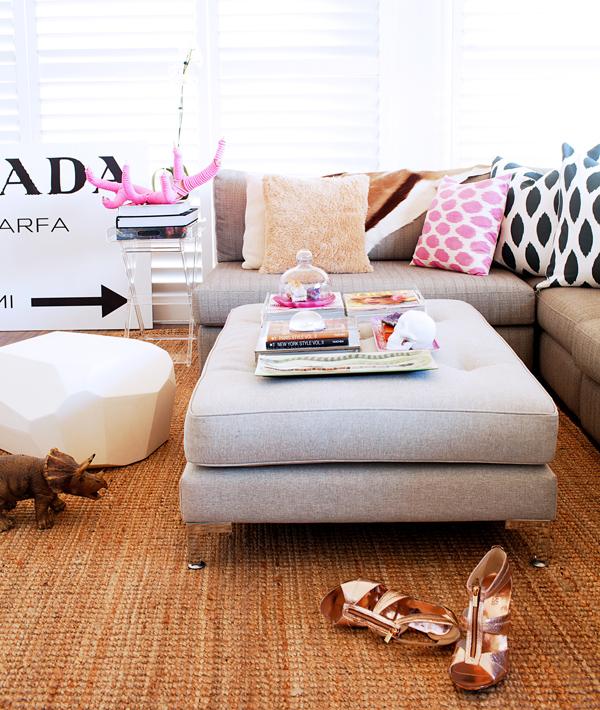 light gray accent chairs adirondack cheap seagrass rug design ideas