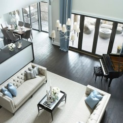 Room And Board Sectional Sofa Broyhill Veronica Two Story Living Design Ideas