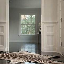 Rugs For Hardwood Floors In Kitchen Best Cabinet Manufacturers Espresso Design Ideas