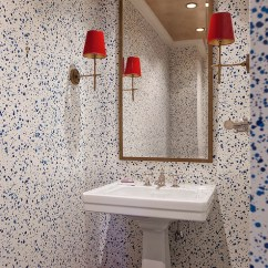 Red Living Room Furniture Sets Framed Prints For Paint Splatter Wallpaper - Contemporary Bathroom Lilly ...