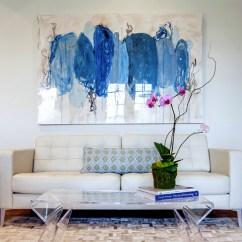Gray Linen Tufted Sofa Multiyork Bed Reviews Art Over Design Ideas