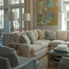 What Size Rug For Living Room Sectional Modern Pop Ceiling Design Tan - Transitional Collins Interiors