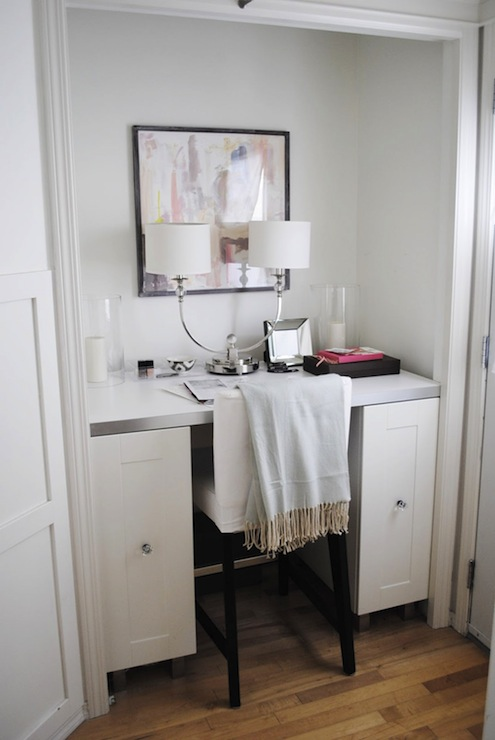 kitchen cabinets knobs and pulls remodeling small closet desk design ideas