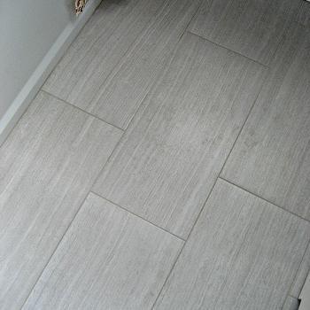 tile that looks like wood design ideas