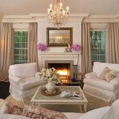 Living Room Blanket Holder Primitive Pictures For Shabby Chic Rooms Design Ideas