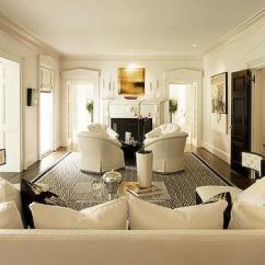 Black And Gold Living Room Ideas Small Decorating 2016 Long - Transitional ...