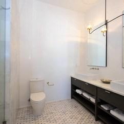 Amazing Living Rooms Design Blue Sofas Room Antiqued Mirror - Contemporary Bathroom Alys Beach