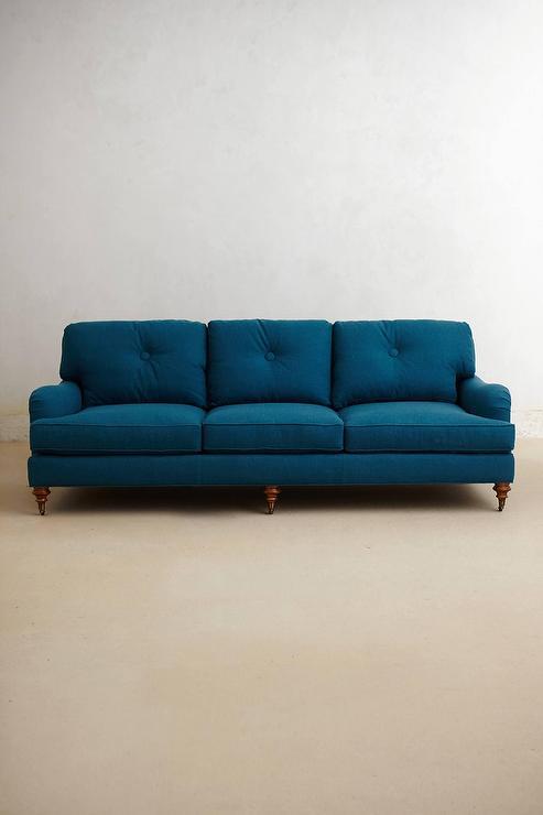 Winifred Sofa I anthropologiecom