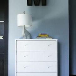 Modern Black Living Room Small Design Gallery Elephant Lamp - Contemporary Boy's Amy Sklar