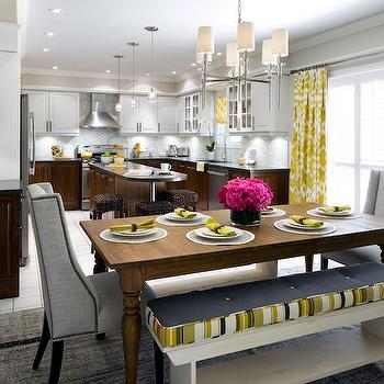 candice olson dining room design ideas